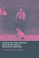 Picturing The Social Landscape - Sweetman, Paul; Knowles, Caroline - ISBN: 9780415306393