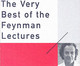 Very Best Of The Feynman Lectures - Feynman, Richard P. - ISBN: 9780465099009
