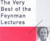 The Very Best Of The Feynman Lectures - Feynman, Richard Phillips - ISBN: 9780465099009