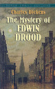 Mystery Of Edwin Drood - Dickens, Charles - ISBN: 9780486444994