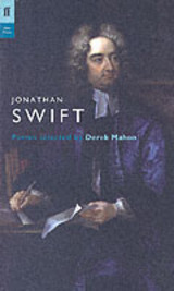 Jonathan Swift - Swift, Jonathan - ISBN: 9780571230716