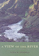 View Of The River - Leopold, Luna B. - ISBN: 9780674018457