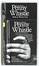 How To Play The Penny Whistle - ISBN: 9780711943636