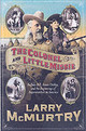 Colonel And Little Missie - McMurtry, Larry - ISBN: 9780743271721