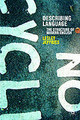 Discovering Language - Jeffries, Lesley - ISBN: 9781403912626