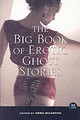 The Big Book Of Erotic Ghost Stories - Wharton, Greg (EDT) - ISBN: 9781562015039