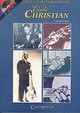 The Guitar Chord Shapes Of Charlie Christian - Weidlich, Joe/ Christian, Charlie (CRT) - ISBN: 9781574241495