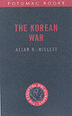 Korean War - Essential Biography - Millett, Allan R. - ISBN: 9781574889765