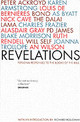 Revelations: Personal Responses To The Books Of The Bible - ISBN: 9781841957487