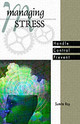 Managing Stress - Roy, Sumita - ISBN: 9781845574376