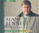 Alan Bennett Untold Stories - Bennett, Alan (author) - ISBN: 9781846070099