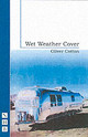 Wet Weather Cover - Cotton, Oliver - ISBN: 9781854599421