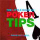 Little Book Of Poker Tips - French, Peter - ISBN: 9781904573500