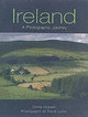 Ireland - Howard, Emma - ISBN: 9781905573134