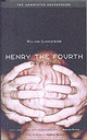 Henry The Fourth, Part One - Shakespeare, William - ISBN: 9780300108156