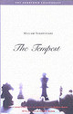 Tempest - Shakespeare, William - ISBN: 9780300108163