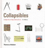 Collapsibles - Mollerup, Per - ISBN: 9780500513019