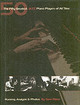 Fifty Greatest Jazz Piano Players Of All Time - Rizzo, Gene - ISBN: 9780634074165