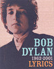 Lyrics - Dylan, Bob - ISBN: 9780743231015