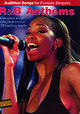 Audition Songs For Female Singers - (NA) - ISBN: 9781844492176