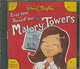 Malory Towers: First Term & Second Form - Blyton, Enid - ISBN: 9781844562671