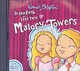 Malory Towers: In The Fifth & Last Term - Blyton, Enid - ISBN: 9781844562763