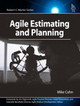 Agile Estimating And Planning - Cohn, Mike - ISBN: 9780131479418