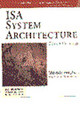Isa System Architecture - MindShare Inc.; Shanley, Tom; Anderson, Don - ISBN: 9780201409963