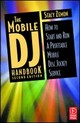 Mobile Dj Handbook - Zemon, Stacy - ISBN: 9780240804897