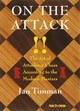 On The Attack - Timman, Jan - ISBN: 9789056911874