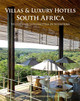 Villas & Luxury Hotels South Africa. Villen und Luxushotels in Südafrika - ISBN: 9788460990376