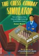 The Chess Combat Simulator - Bosch, Jeroen - ISBN: 9789056911867