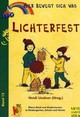 Lichterfest - ISBN: 9783891247129