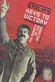 Stalin's Keys To Victory - Dunn, Walter S. - ISBN: 9780275990671