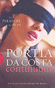 Continuum - DA COSTA, PORTIA - ISBN: 9780352331205