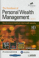 The Handbook of Personal Wealth Management; How to Ensure Maximum Investment Returns with Security - Reuvid, J. - ISBN: 9780749447434