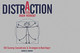 Distraction - Mander, Gabrielle - ISBN: 9780753511732