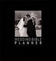 Wedding Bible Planner - Haywood, Sarah - ISBN: 9780954712914