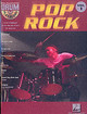 Pop Rock - Hal Leonard Publishing Corporation (CRT) - ISBN: 9781423404262