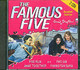 Famous Five: Five Run Away Together & Five On Finniston Farm - Blyton, Enid - ISBN: 9781844562770
