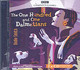 Hundred And One Dalmatians - Smith, Dodie - ISBN: 9781846071119