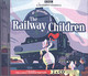 Railway Children - Nesbit, E. - ISBN: 9781846071157