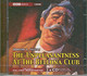 Unpleasantness At The Bellona Club - Sayers, Dorothy L. - ISBN: 9781846071485