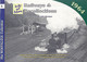 Railways And Recollections - Townsend, Peter; Stretton, John - ISBN: 9781857942781