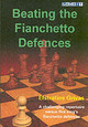 Beating The Fianchetto Defences - Grivas, Efstratios - ISBN: 9781904600480