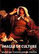Images Of Culture - Bogh, Mikkel (EDT)/ Christensen, Hans/ Larsen, Peter/ Petersen, Anne - ISBN: 9788763504782