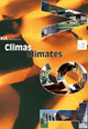 Via arquitectura Climas/climates - ISBN: 9771137740008