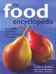 Food Encyclopedia - Rolland, Jacques L. - ISBN: 9780778801504