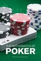 Mathematics Of Poker - Chen, Bill; Ankenman, Jerrod - ISBN: 9781886070257