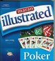 Maran Illustrated Poker - Maran, Richard - ISBN: 9781894182126
